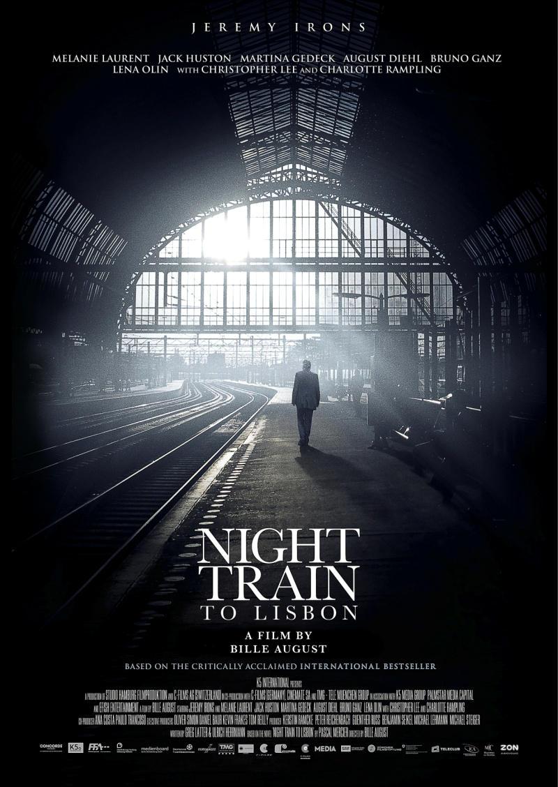 Ночной поезд до Лиссабона. Обложка с сайта imageshost.ru