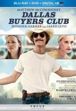Далласский клуб покупателей. Обложка с сайта kino-govno.com