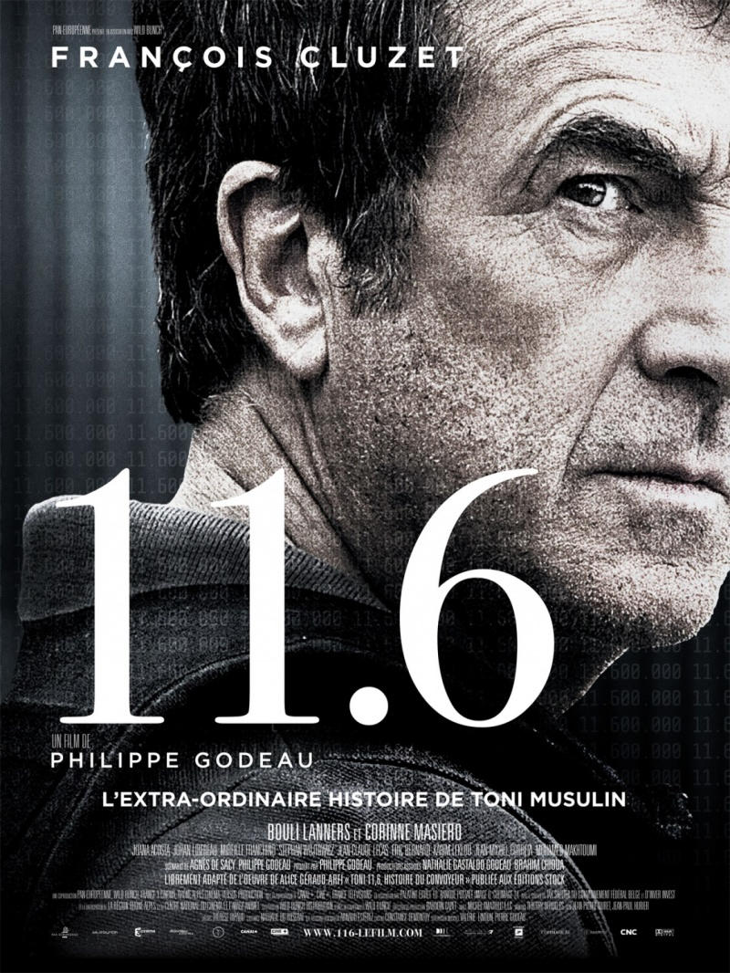 11.6. Обложка с сайта ipicture.ru