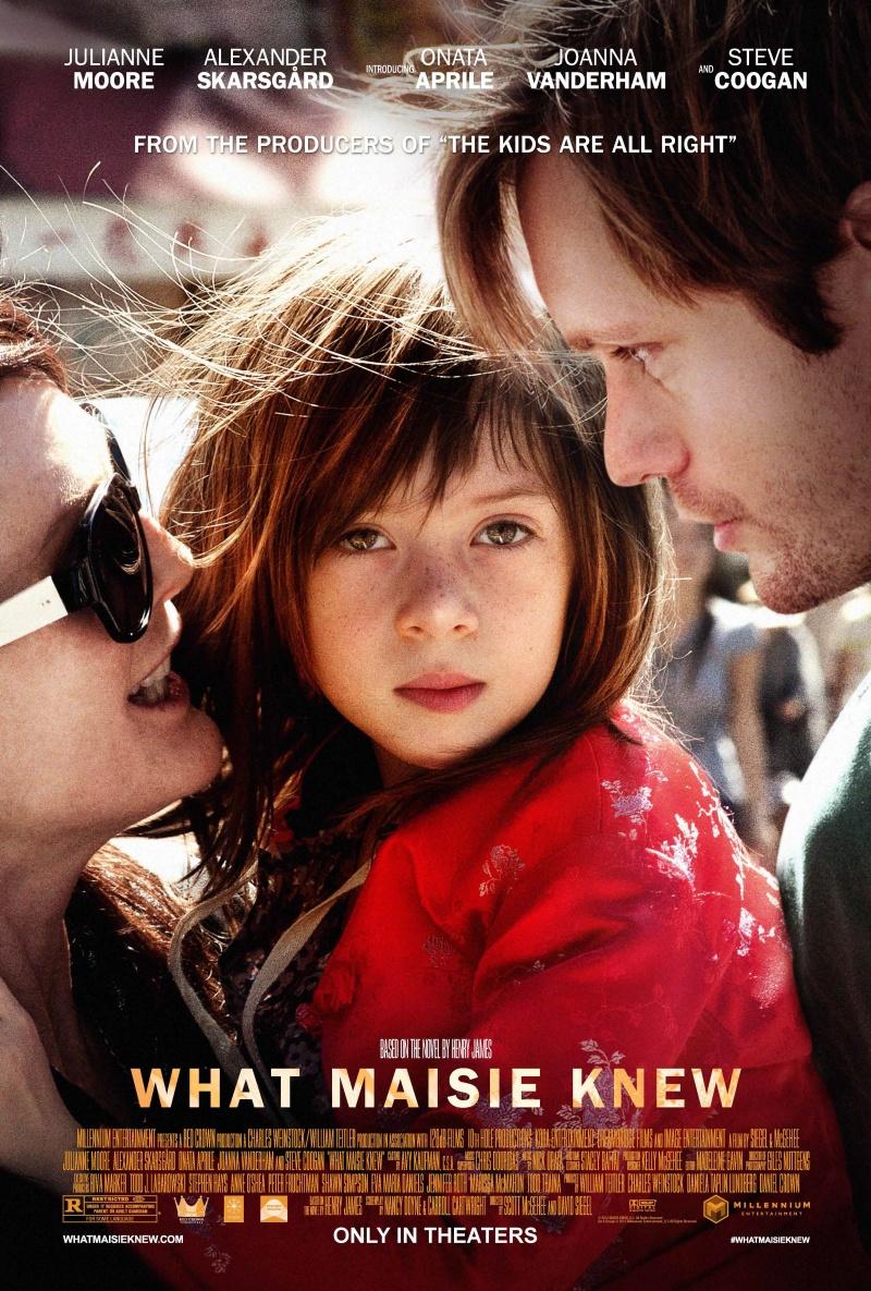Развод в большом городе. Обложка с сайта kino-govno.com