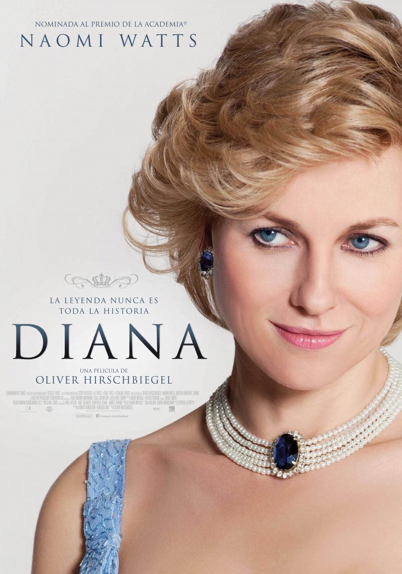 Диана: История любви. Обложка с сайта ipicture.ru