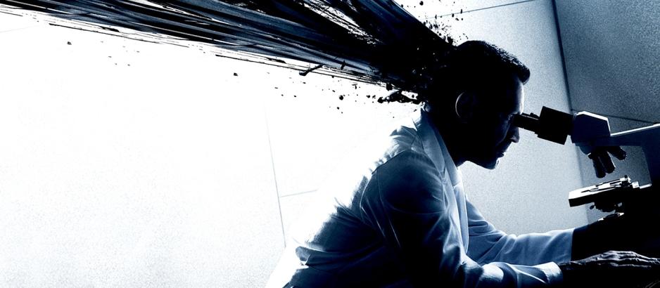 Спираль. Обложка с сайта kinopoisk.ru