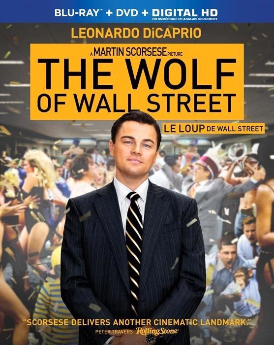 Волк с Уолл-стрит. Обложка с сайта ipicture.ru