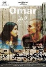 Омар. Обложка с сайта kino-govno.com
