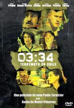 03:34 Землетрясение в Чили. Обложка с сайта keep4u.ru