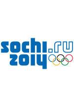 Зимние Олимпийские игры 2014. Обложка с сайта kinopoisk.ru