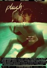 Зажги меня. Обложка с сайта bolero.ru