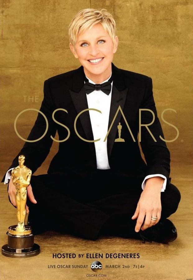 86-я церемония вручения премии «Оскар». Обложка с сайта kinopoisk.ru