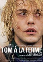 Том на ферме. Обложка с сайта radikal.ru