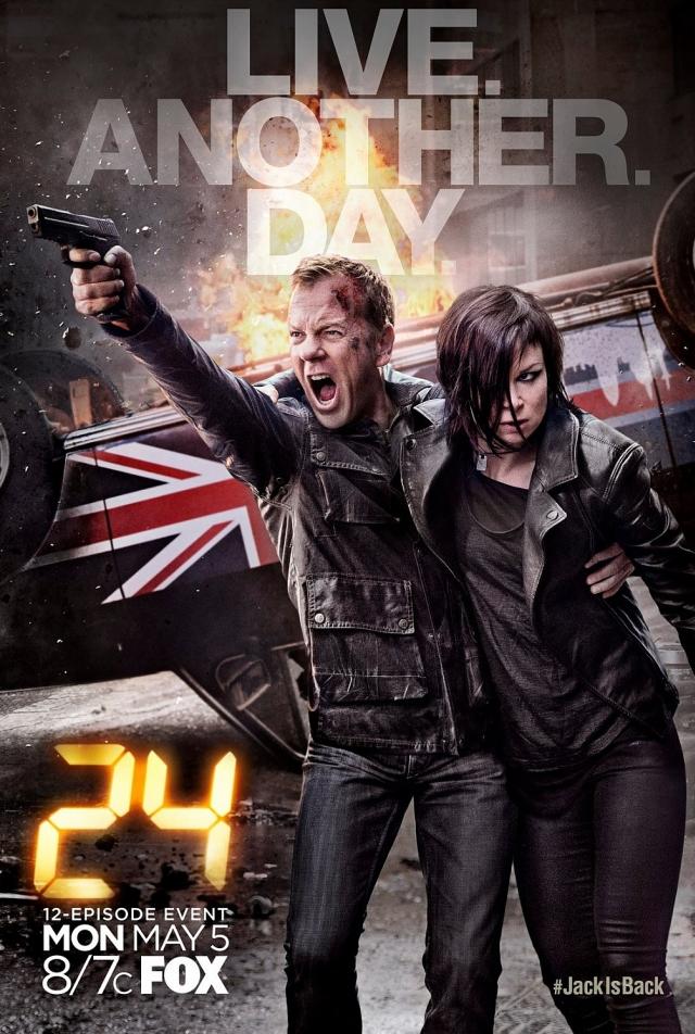 24 часа: Проживи еще один день. Обложка с сайта ipicture.ru