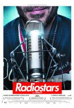 Радиозвёзды. Обложка с сайта imagepost.ru