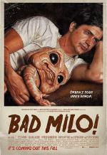 Майло. Обложка с сайта kino-govno.com