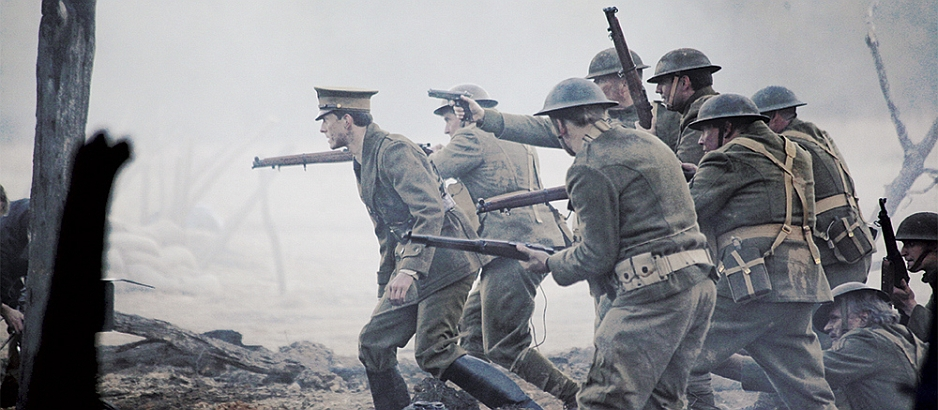 a history of kokodak world war 2 empathy task Patrolling was the cornerstone of 1 australian task force's and more with this arresting look at world war 2 in today in world war ii history.
