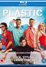 Пластик. Обложка с сайта bolero.ru