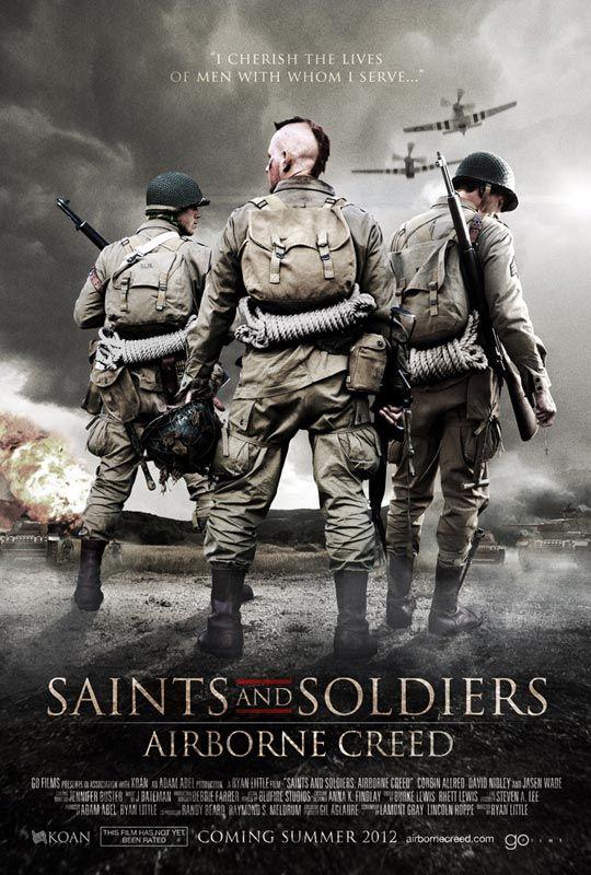 Они были солдатами 2. Обложка с сайта keep4u.ru