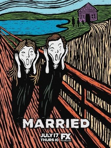 В браке. Обложка с сайта kino-govno.com