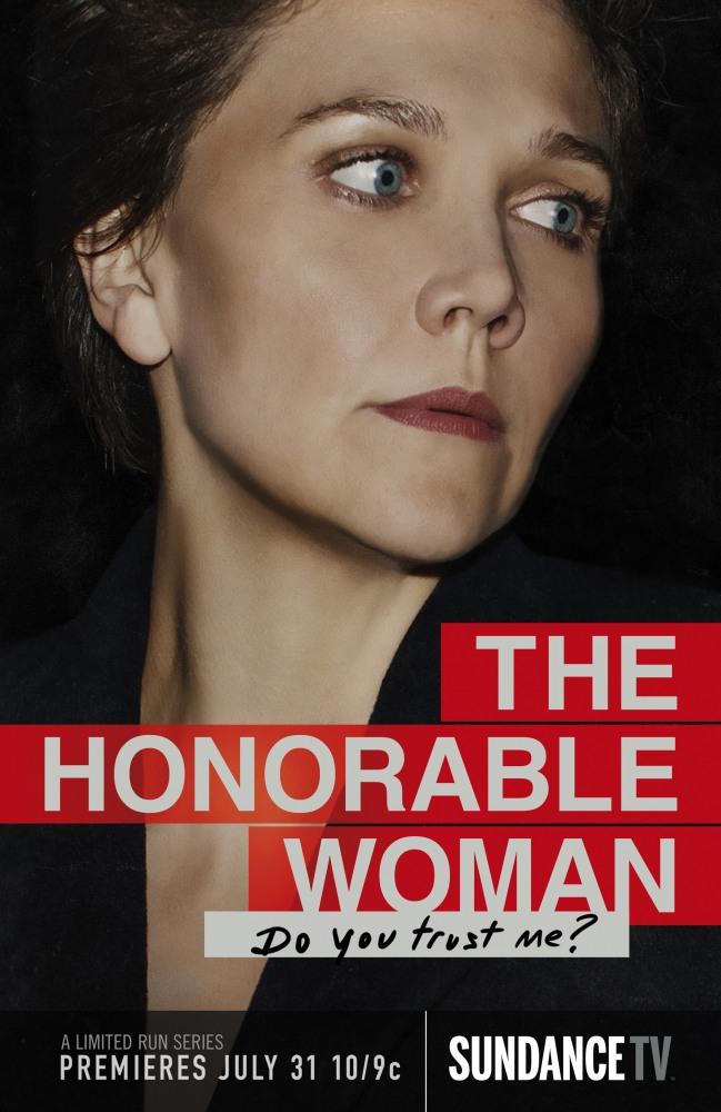 Благородная женщина. Обложка с сайта bolero.ru
