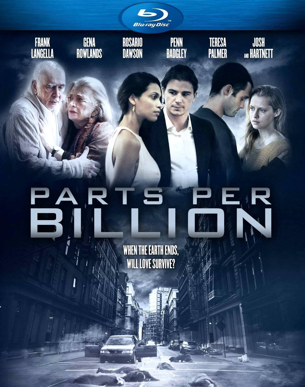 Одна миллиардная доля. Обложка с сайта ipicture.ru