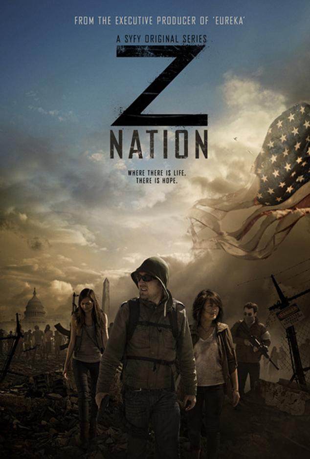 Нация Z. Обложка с сайта keep4u.ru