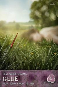 Клей. Обложка с сайта imageshost.ru