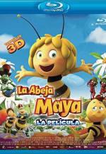 Пчелка Майя. Обложка с сайта ozon.ru