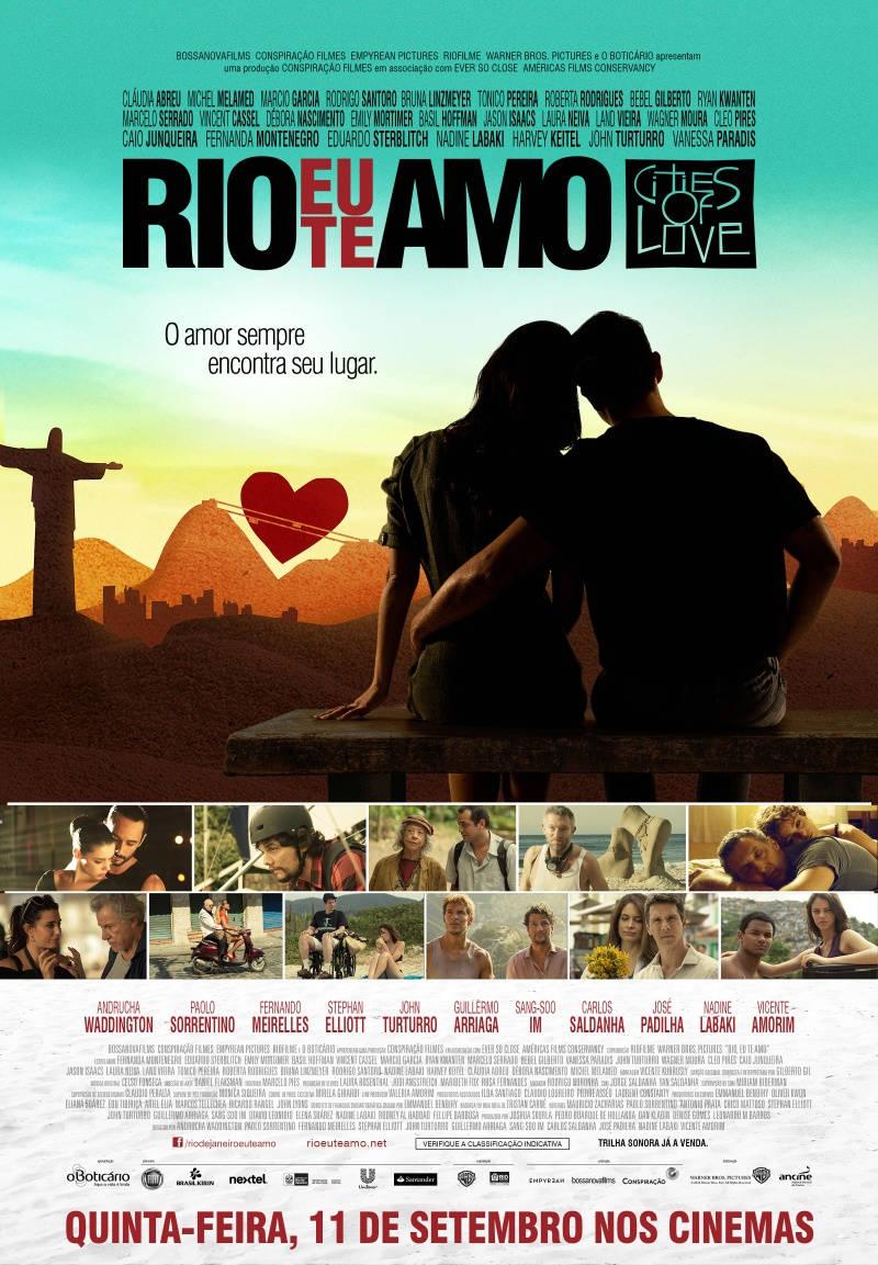 Рио, я люблю тебя. Обложка с сайта imagepost.ru