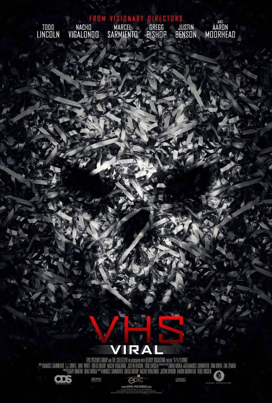 З/Л/О: Новый вирус. Обложка с сайта kinopoisk.ru