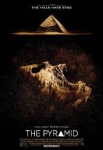 Пирамида. Обложка с сайта kino-govno.com