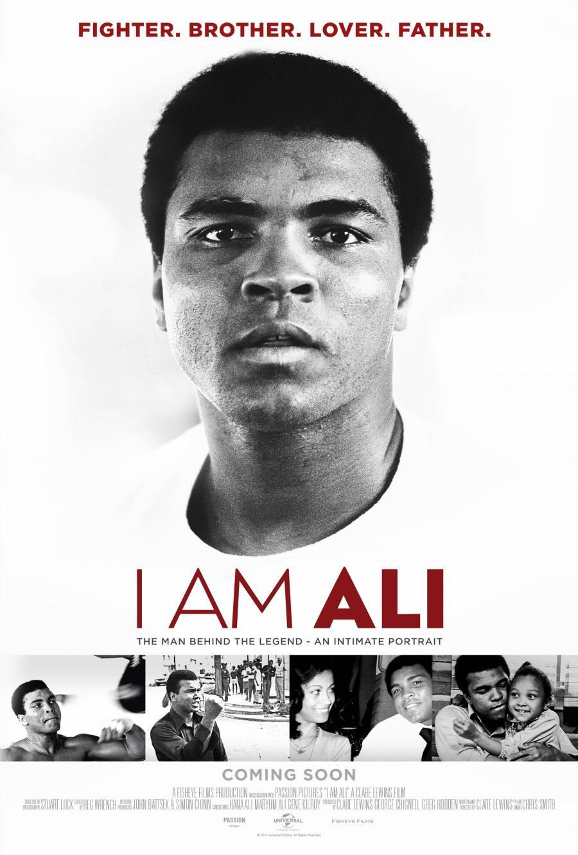 Я – Али. Обложка с сайта ipicture.ru