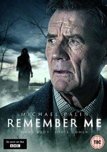 Помни меня. Обложка с сайта imagepost.ru