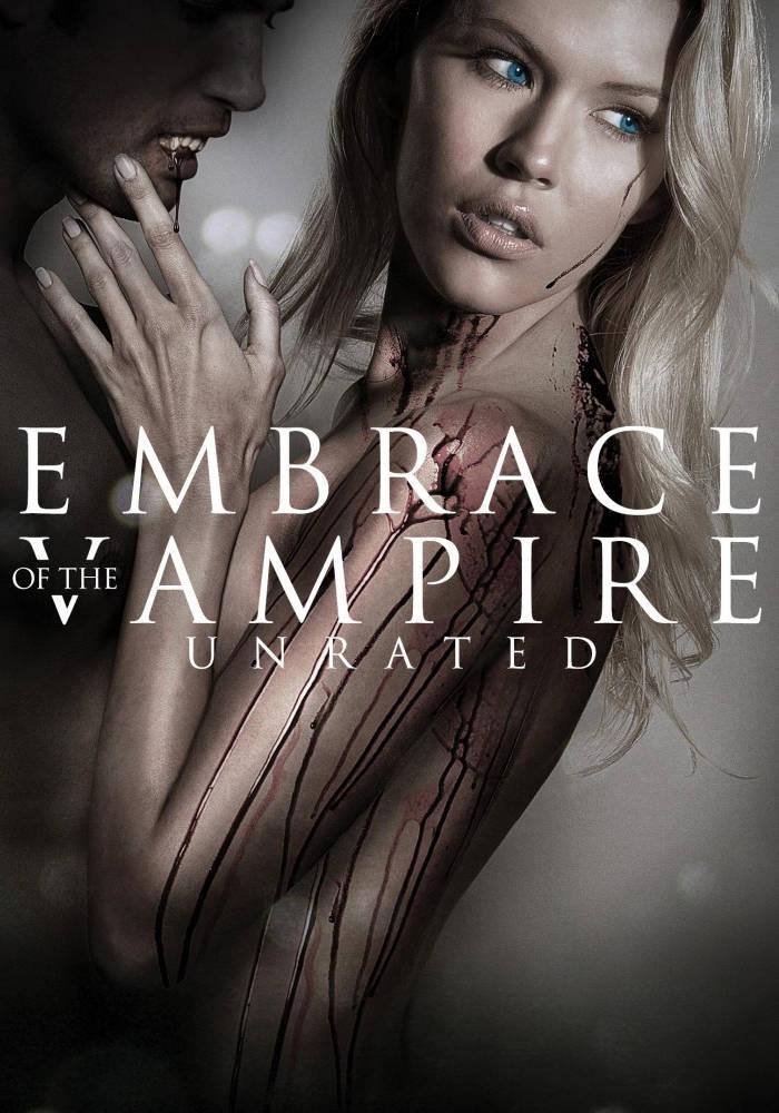 Объятия вампира (видео). Обложка с сайта imageshost.ru