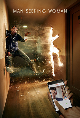 Мужчина ищет женщину. Обложка с сайта ipicture.ru