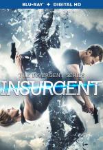 Дивергент, глава 2: Инсургент. Обложка с сайта kino-govno.com