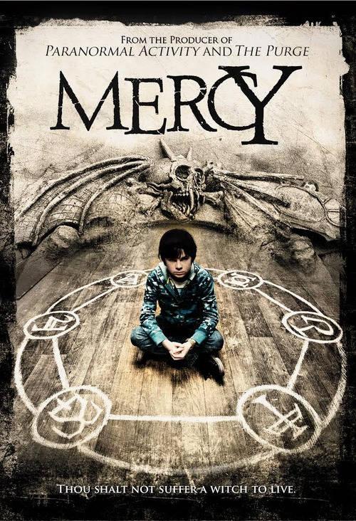 Милосердие. Обложка с сайта imagepost.ru