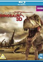 Планета динозавров: Совершенные убийцы. Обложка с сайта imageshost.ru