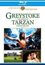 Грейстоук: Легенда о Тарзане, повелителе обезьян. Обложка с сайта kino-govno.com