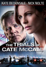 Новая попытка Кейт МакКолл. Обложка с сайта kino-govno.com