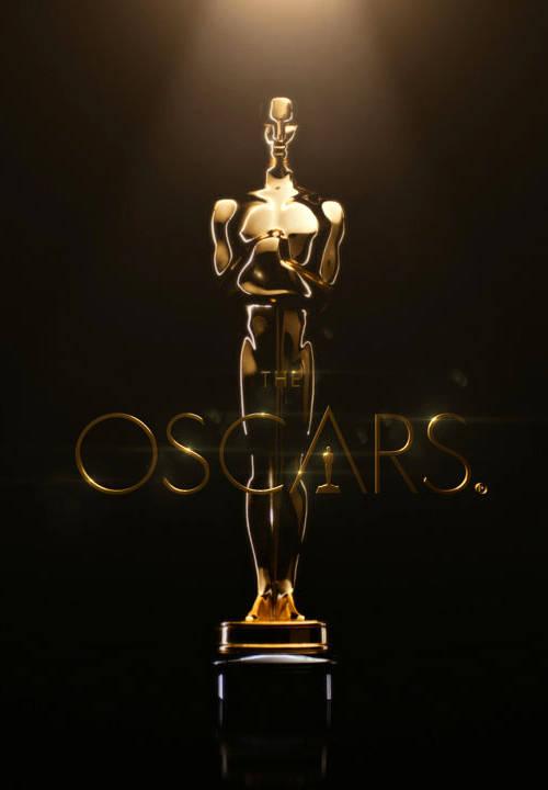 87-я церемония вручения премии «Оскар». Обложка с сайта keep4u.ru