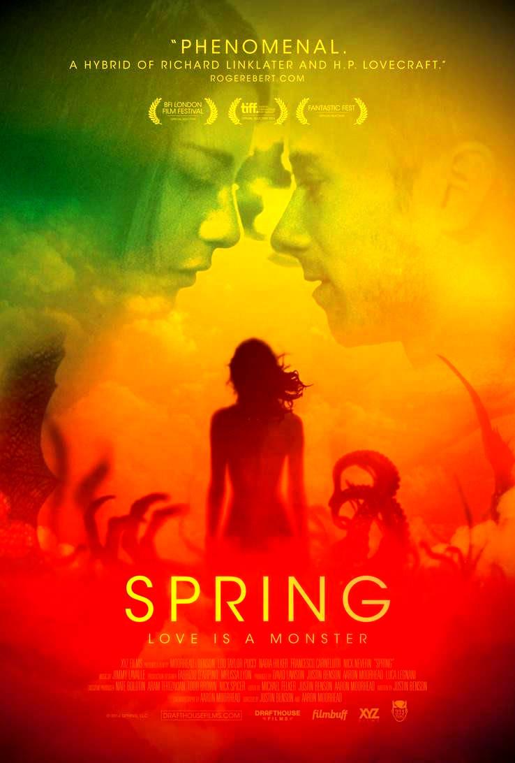Весна. Обложка с сайта imageshost.ru