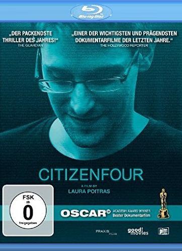 Гражданин четыре. Обложка с сайта ozon.ru