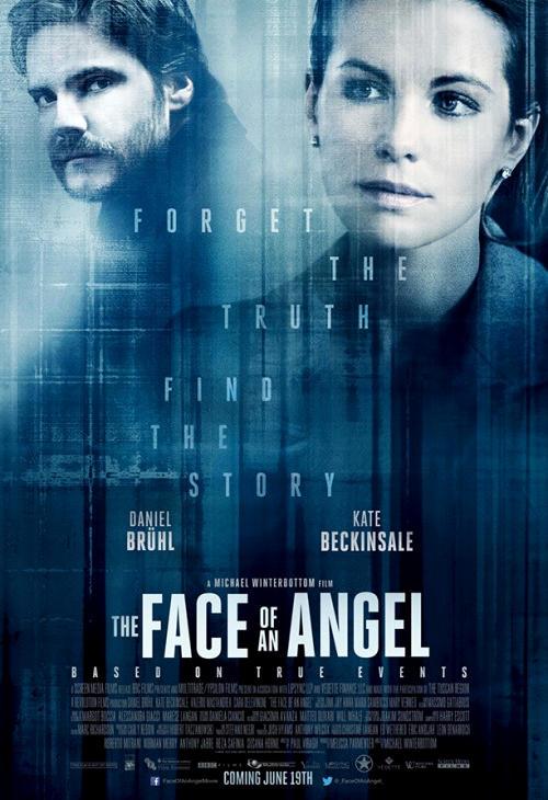 Лицо ангела. Обложка с сайта imageshost.ru