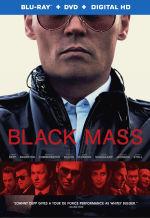 Черная месса. Обложка с сайта imageshost.ru
