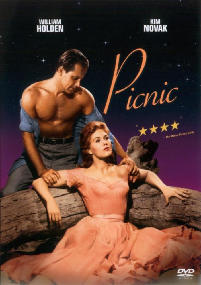 Пикник. Обложка с сайта kino-govno.com