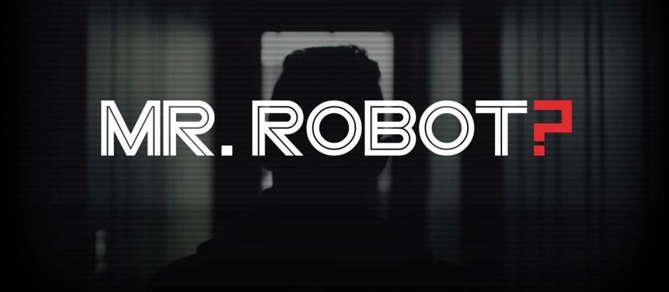 Мистер Робот. Обложка с сайта keep4u.ru