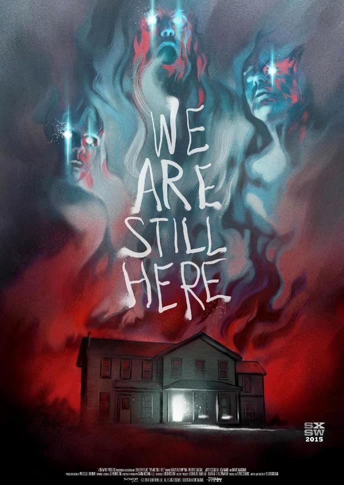 Мы всё ещё здесь. Обложка с сайта kino-govno.com