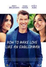 Как заниматься любовью по-английски. Обложка с сайта kinopoisk.ru