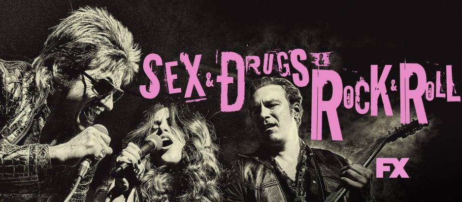 Цитаты из фильма секс наркотики и рокнролл