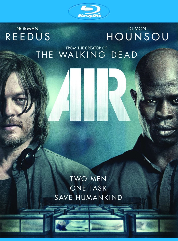 Воздух. Обложка с сайта kino-govno.com