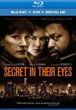 Тайна в их глазах. Обложка с сайта kinopoisk.ru