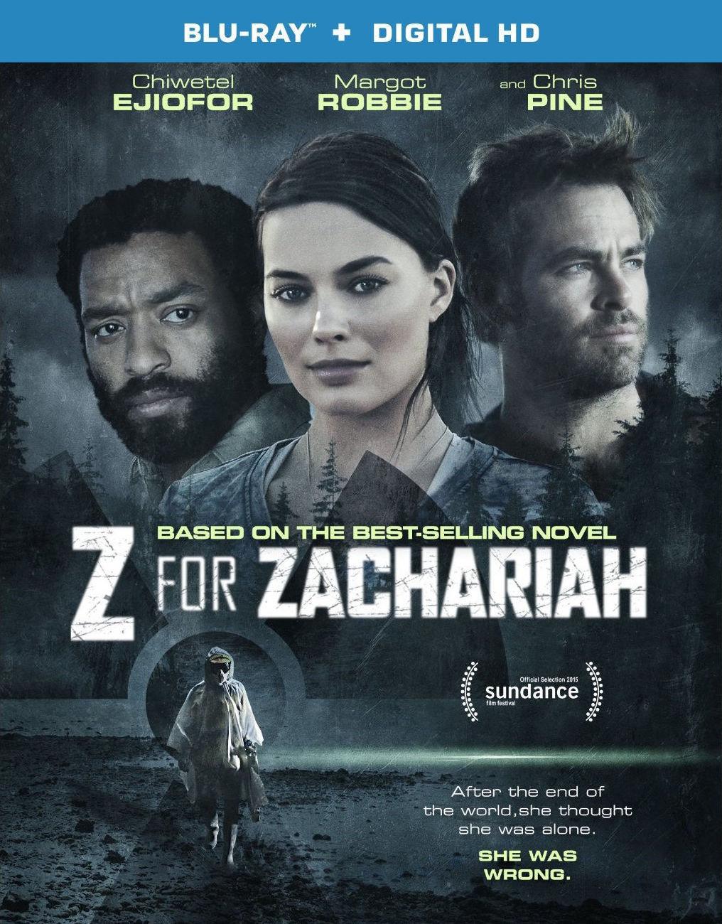 Z – значит Захария. Обложка с сайта ipicture.ru